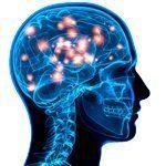 Instituto de Neuropsicología Clínica